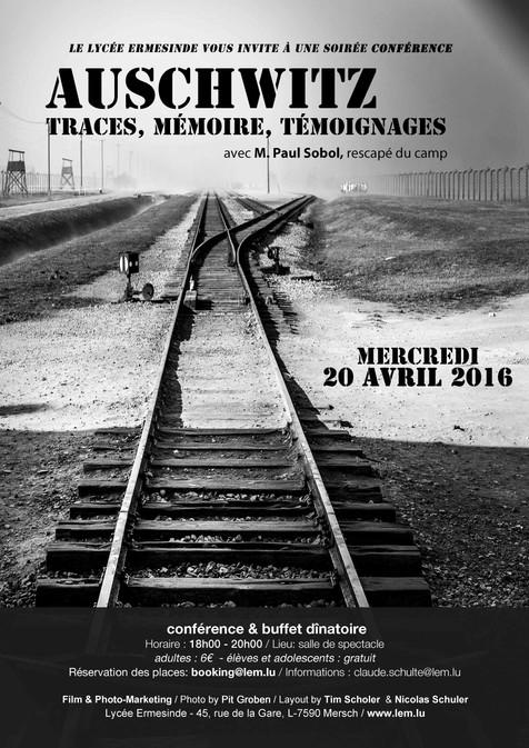 2016 conference Auschwitz.jpg