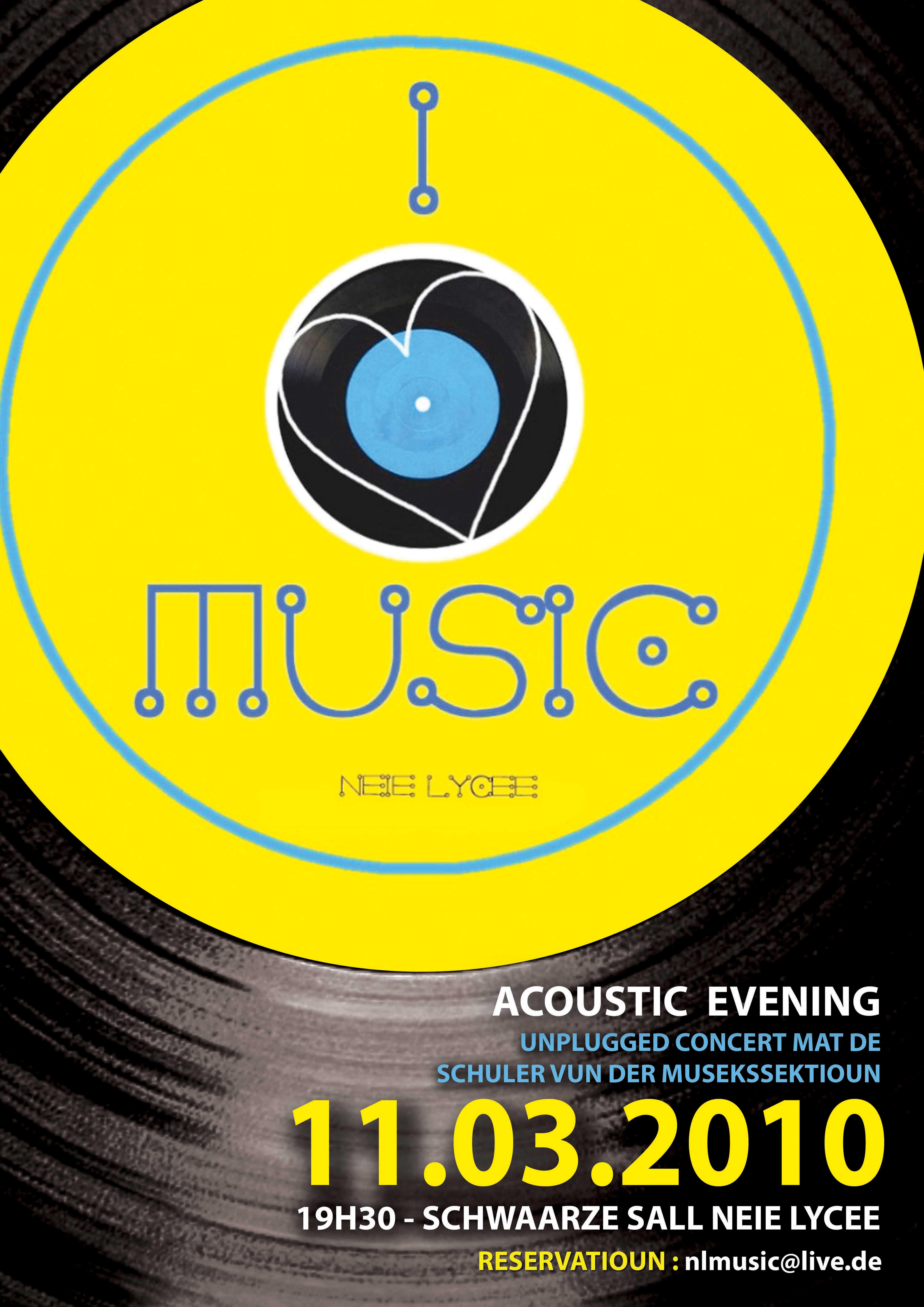 2010 i love music2010.jpg
