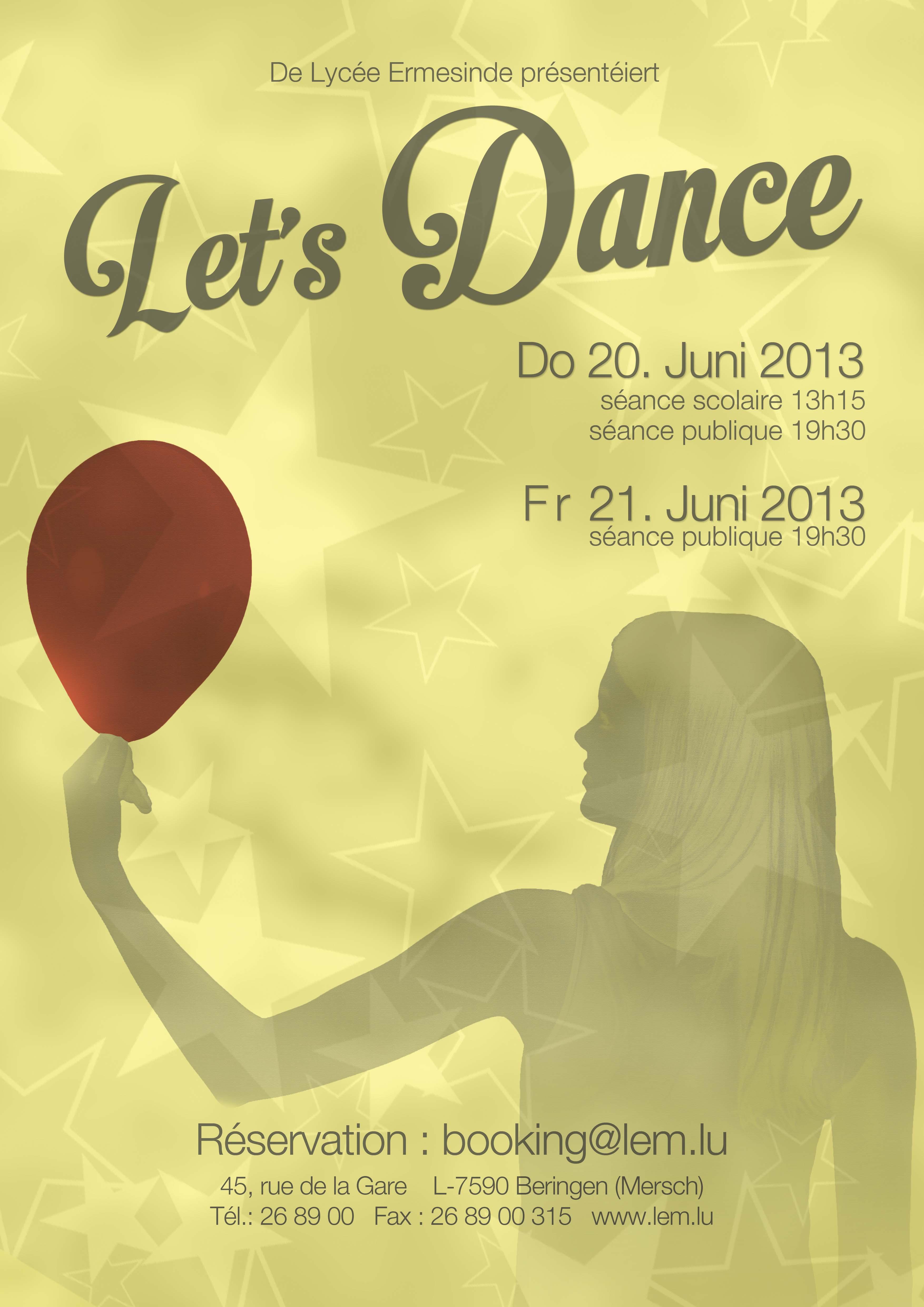 2013 Let's Dance.jpg