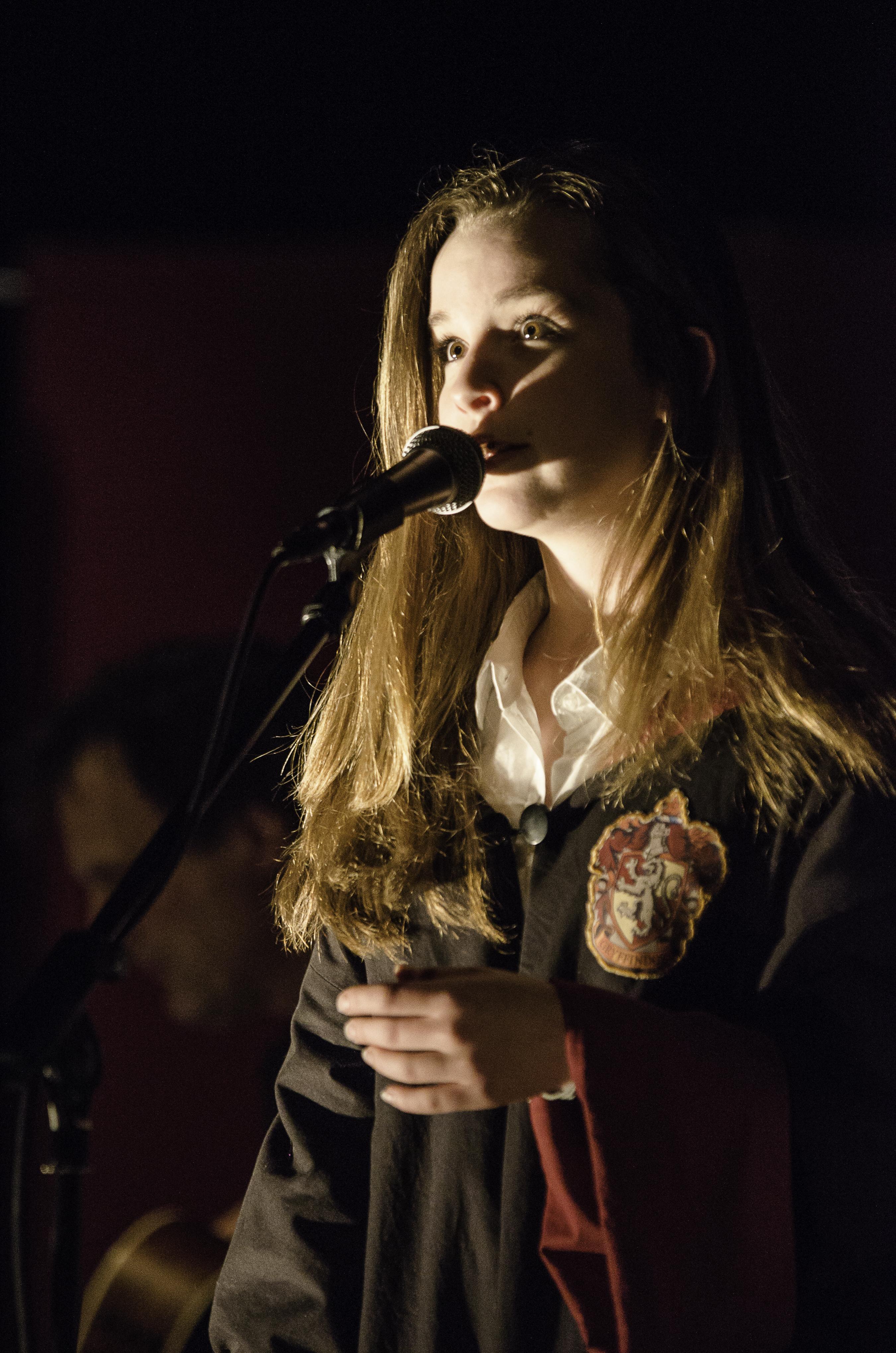 Julie Hoffmann-0083