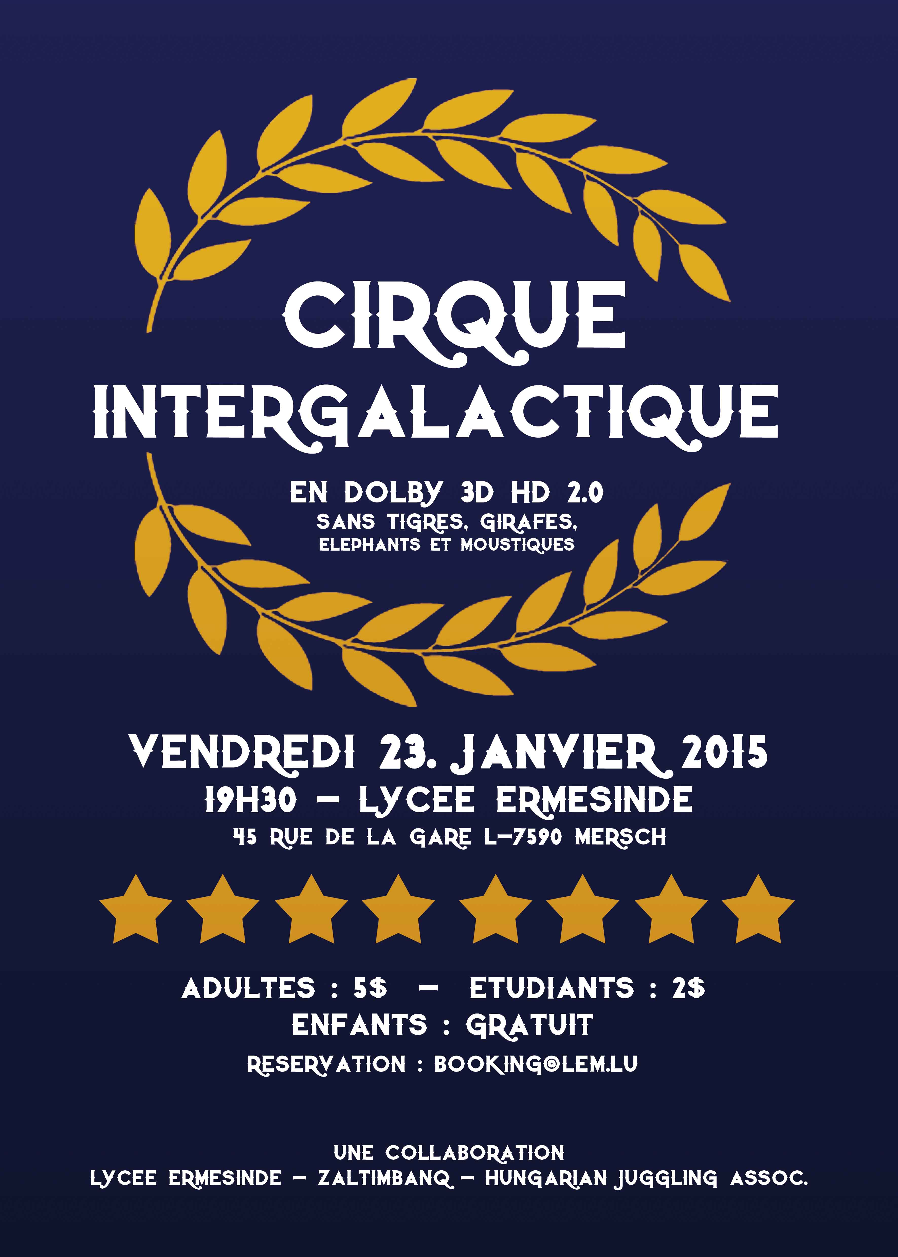 2015 cirque intergalactique v2.jpg