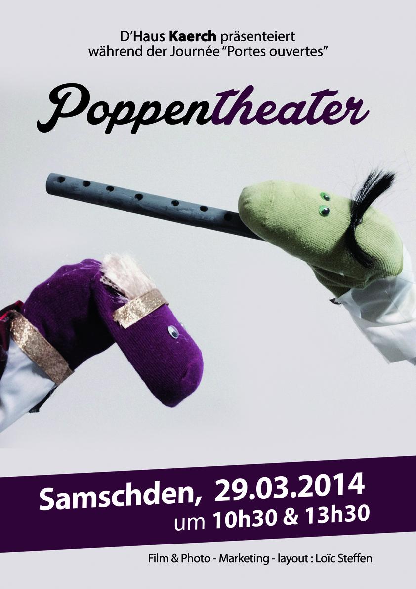 2014 poppentheater.jpg