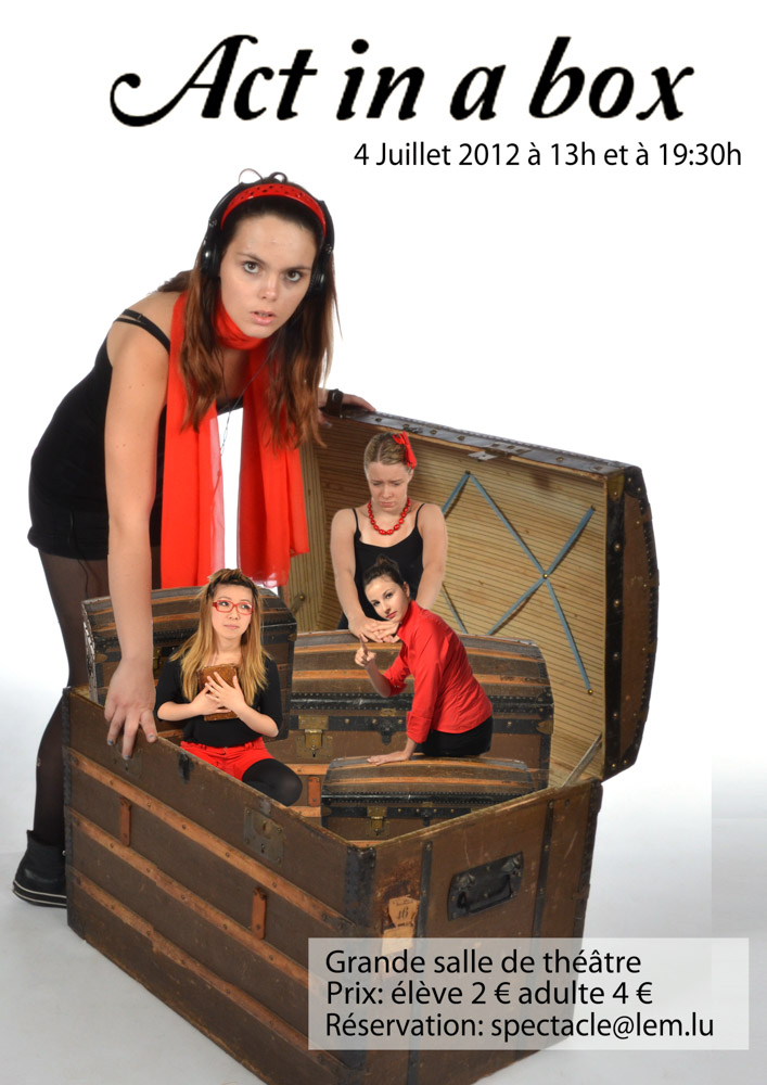 2012 act in a box dario.jpg