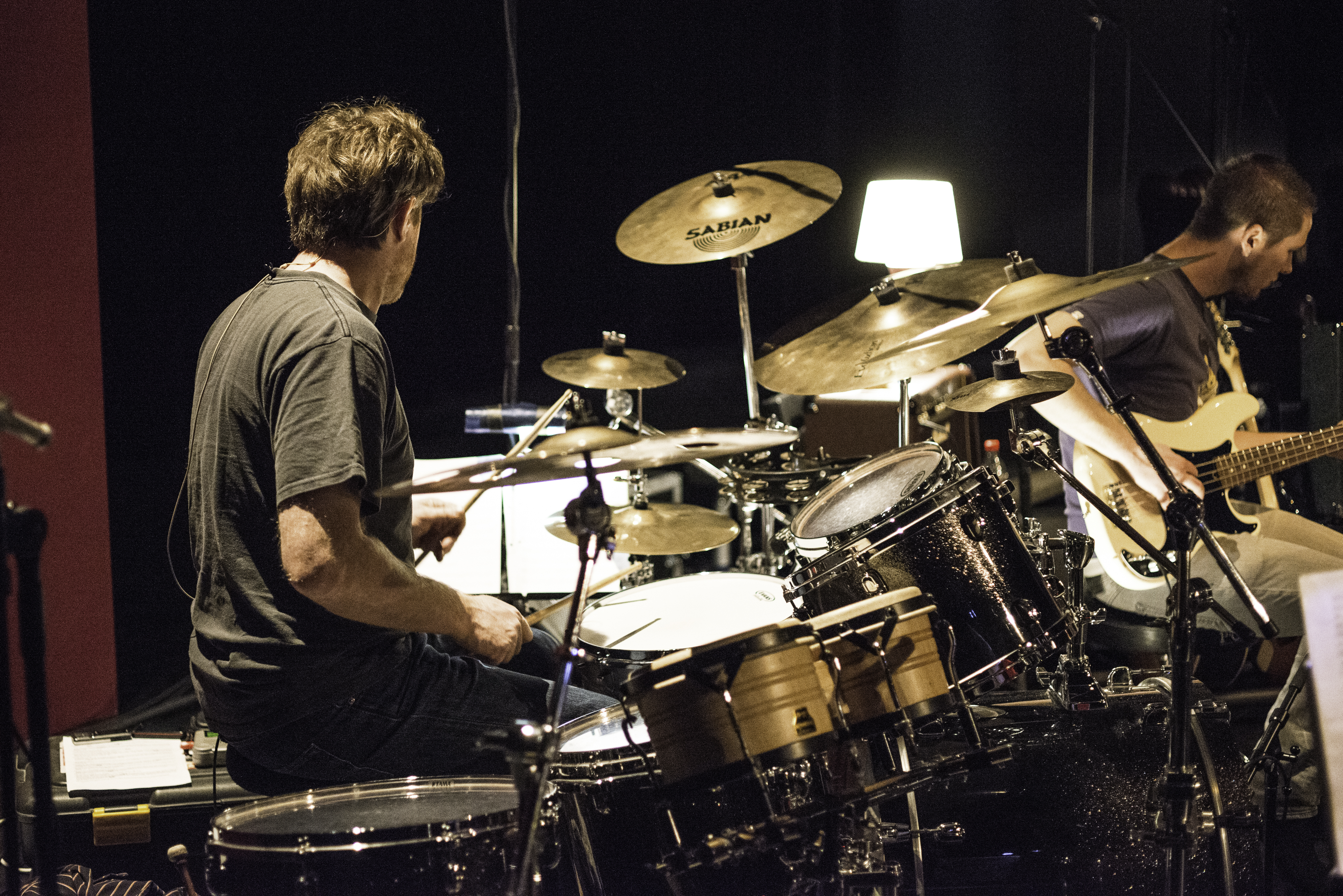 Photo Eric De Oliveira (26 of 106)