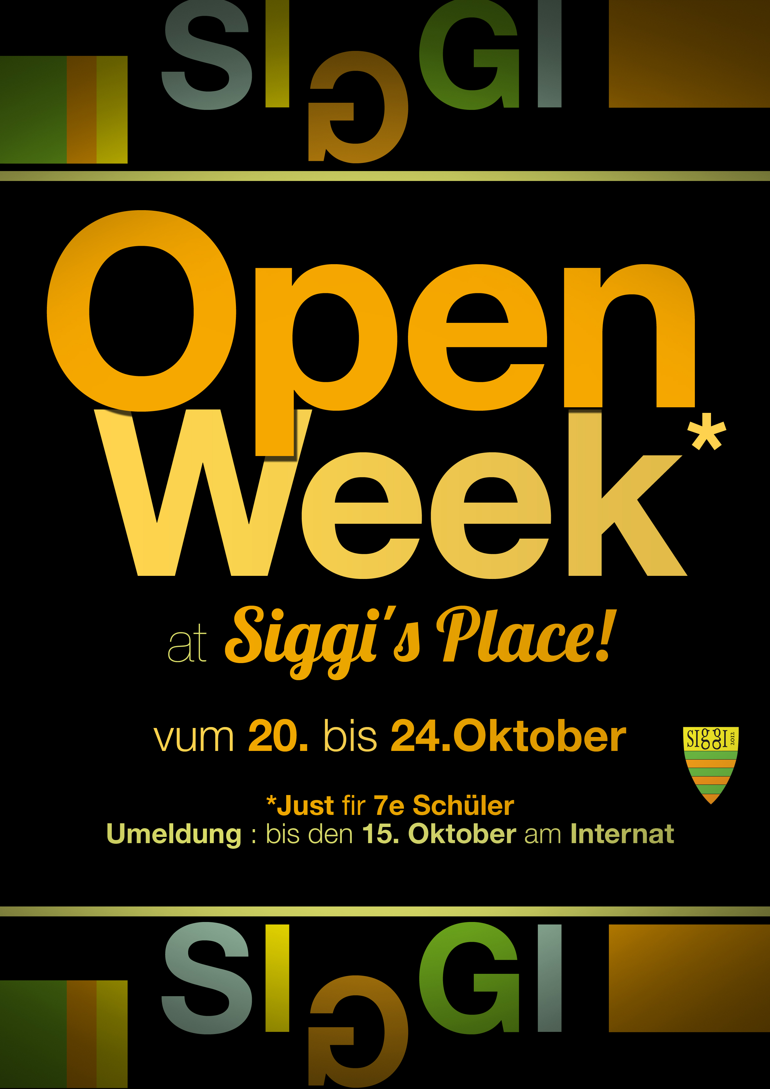 2014 siggi_open week2.jpg