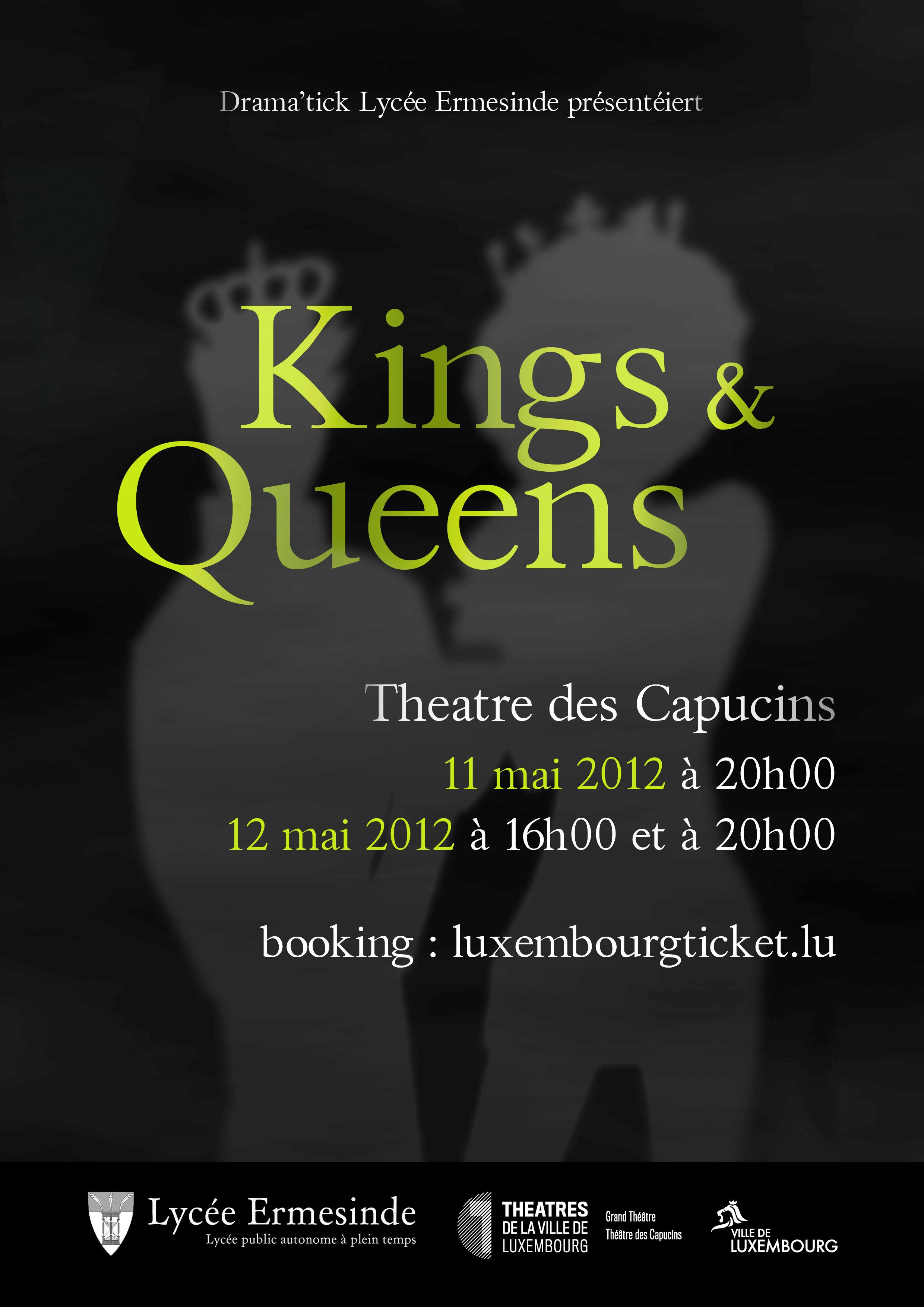 2012 kings & queens.jpg