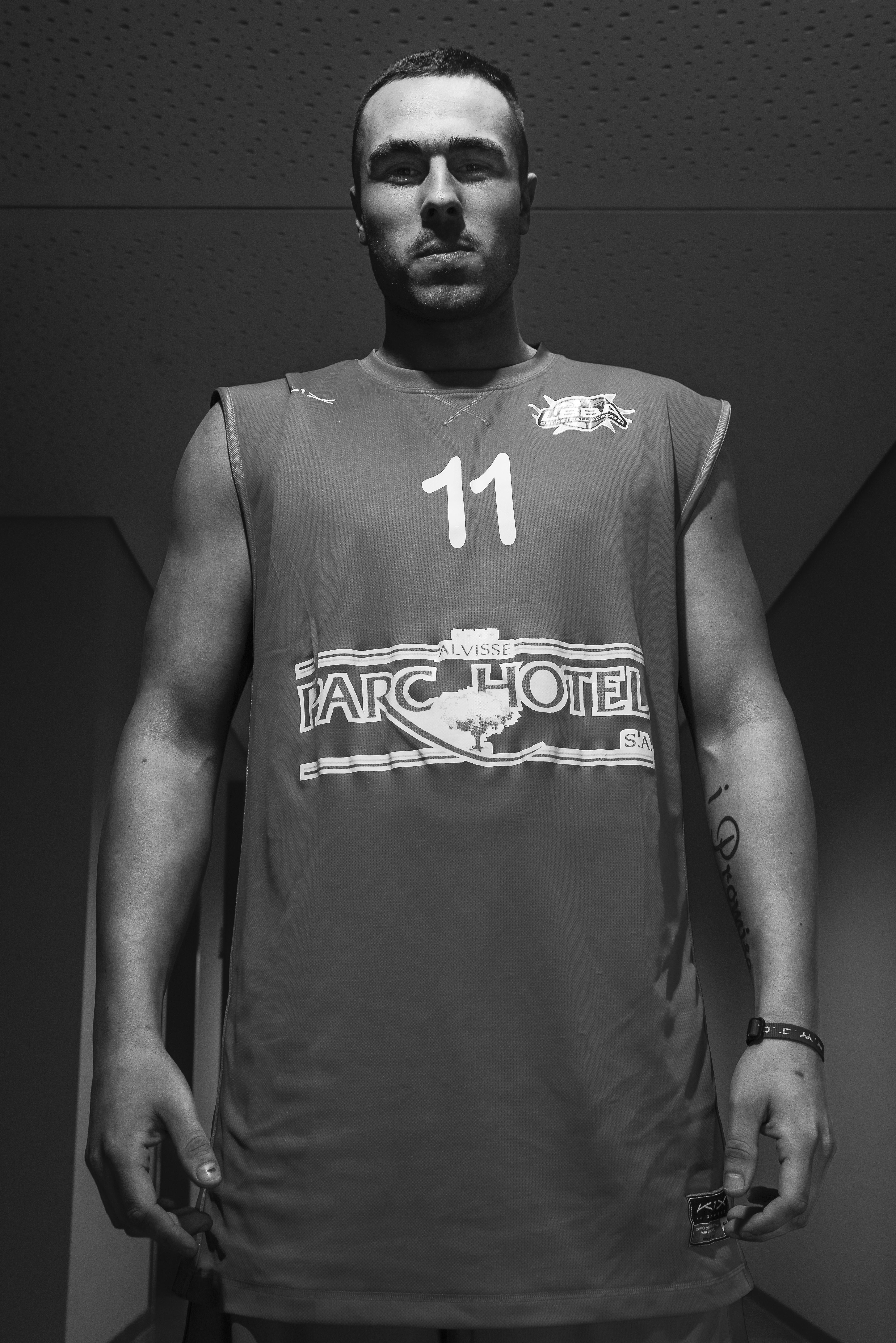 Photo Eric De Oliveira-.JPG