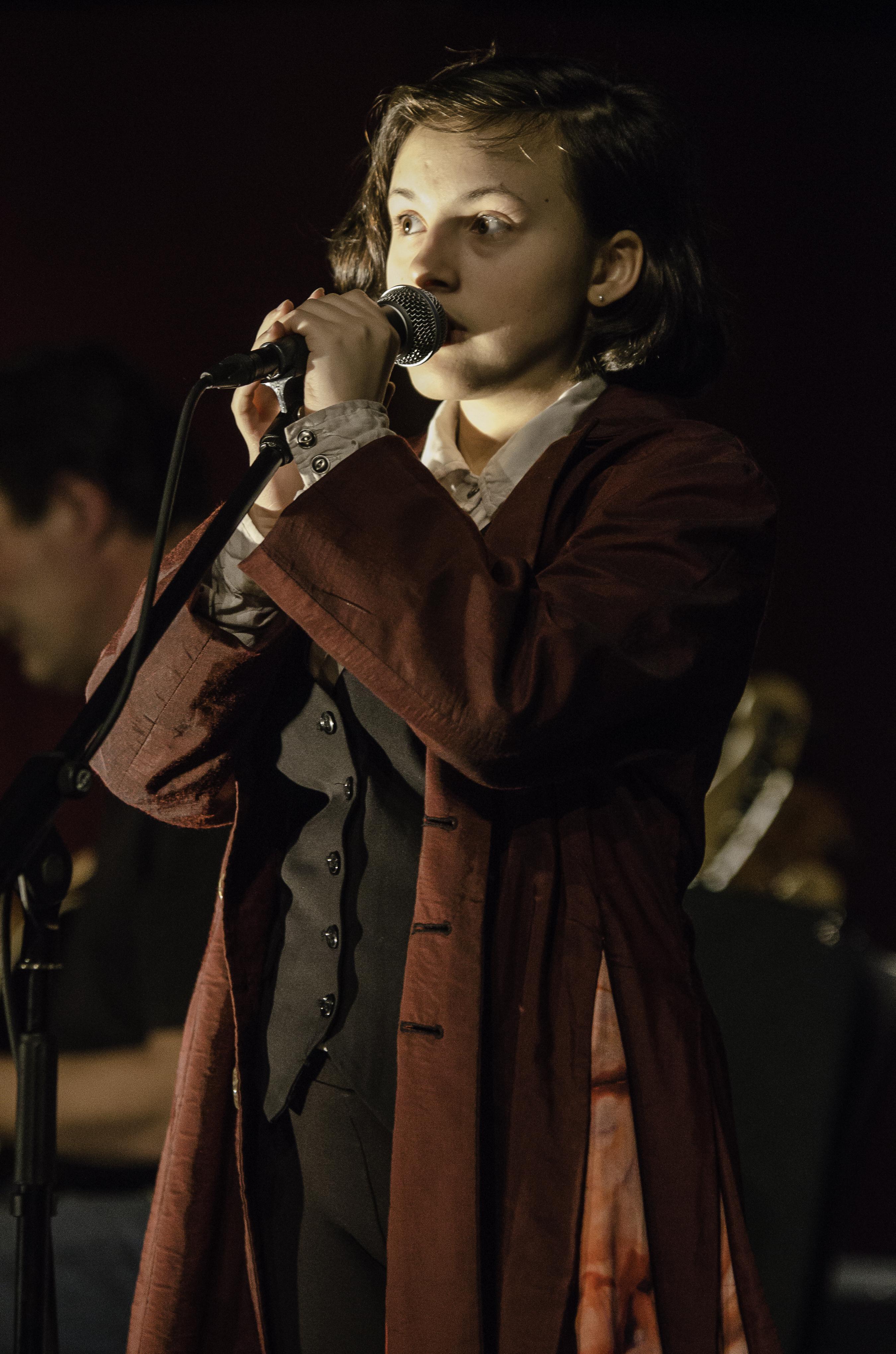 Julie Hoffmann-0092