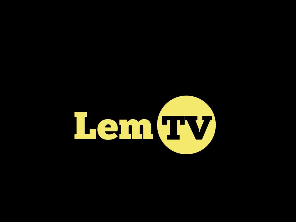 LemTV ep.7