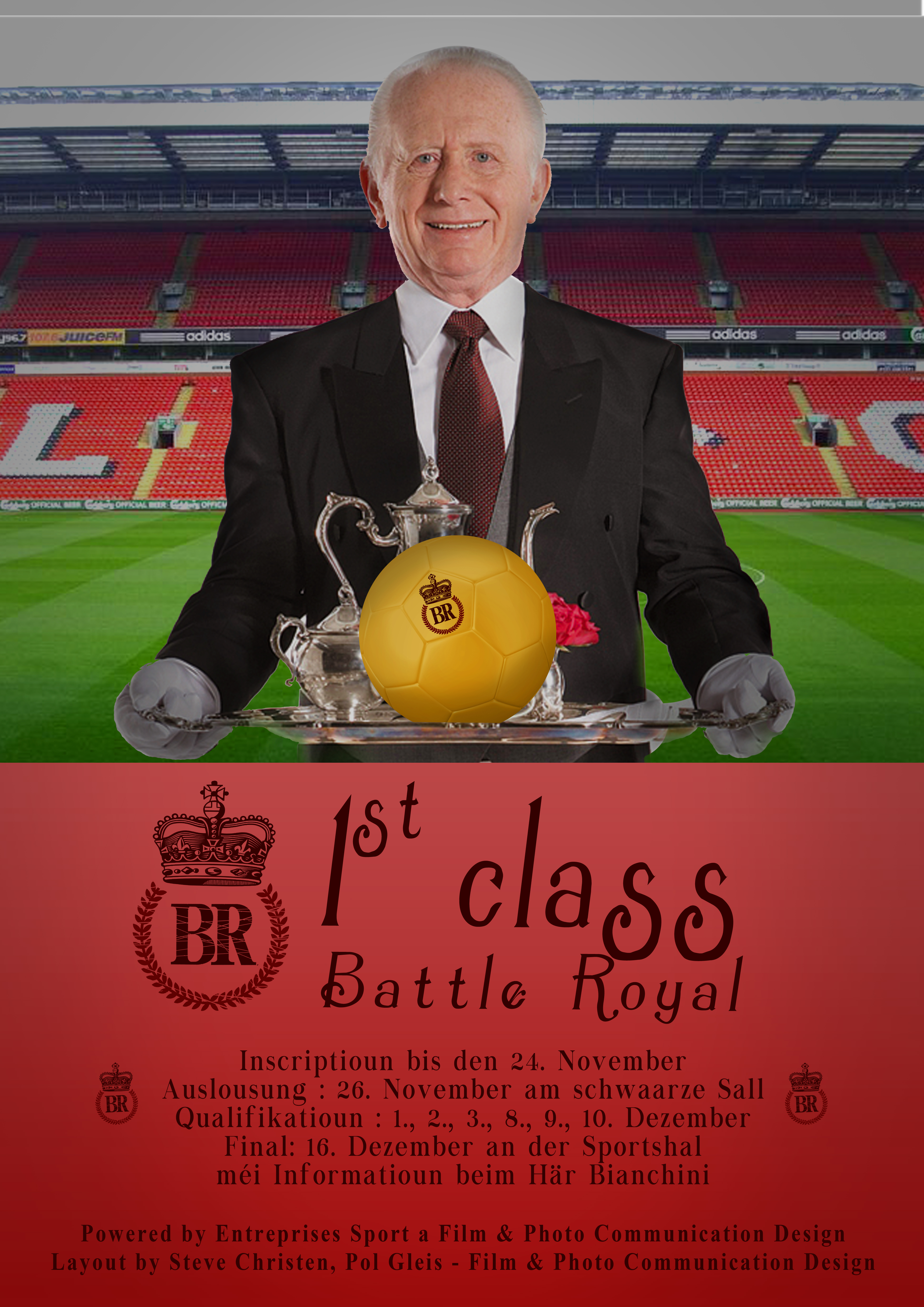 2014 battle royal.jpg