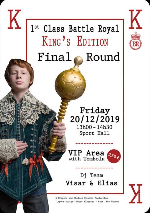 2019 battle royal final.jpg