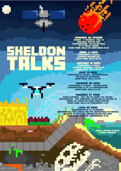 2020 sheldon talks-01-01.jpg