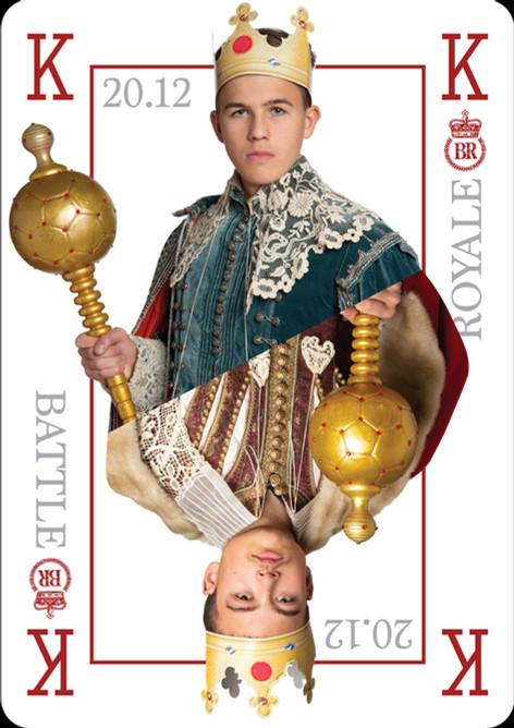 2019 battle royal - ben copy.jpg