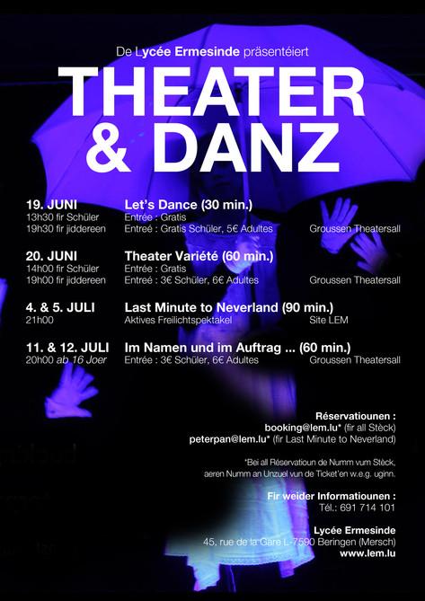 2014 theater danz v1.jpg
