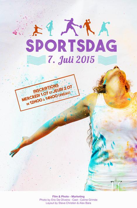 sportsdag 2015_1.jpg