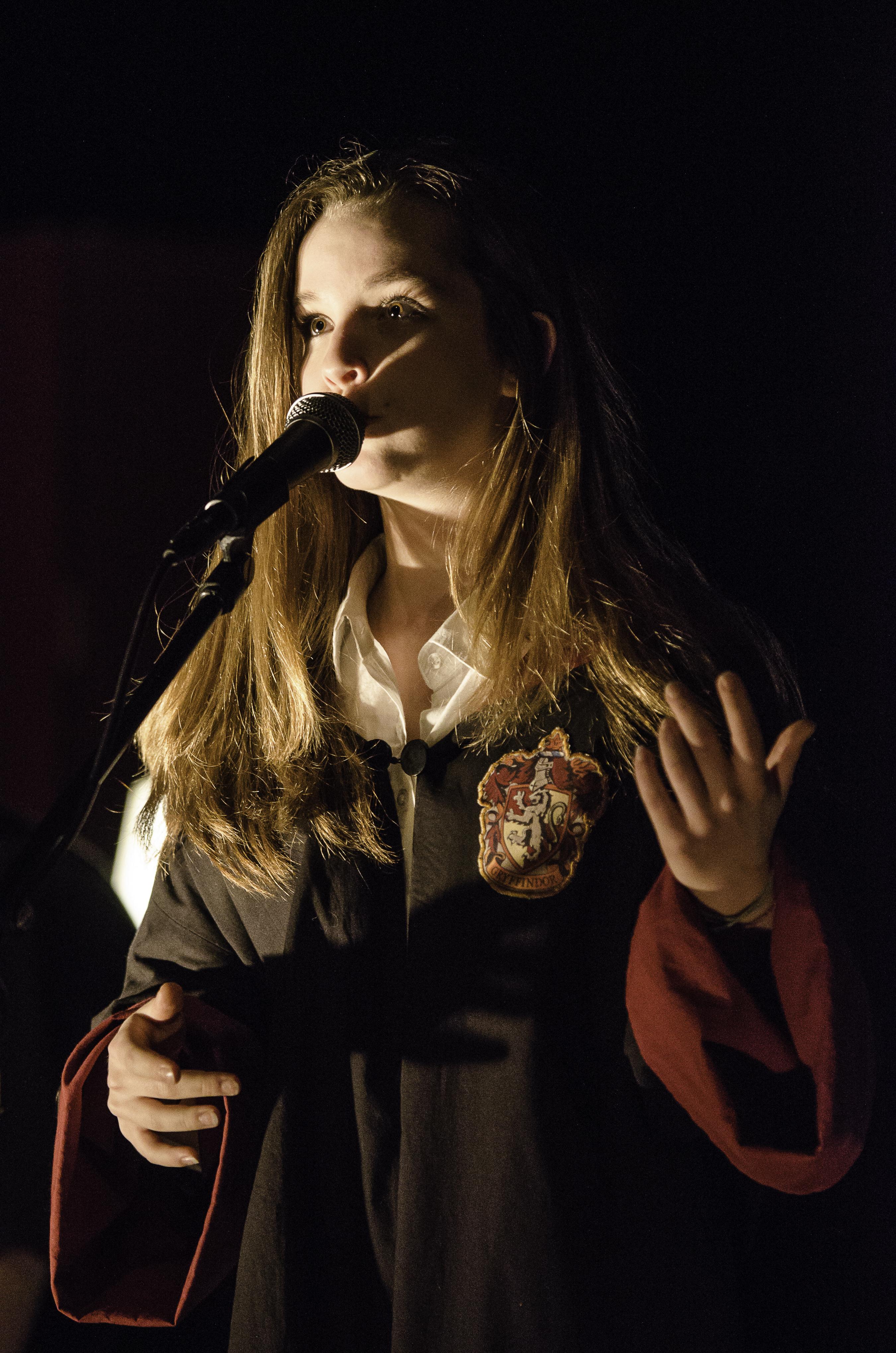 Julie Hoffmann-0088