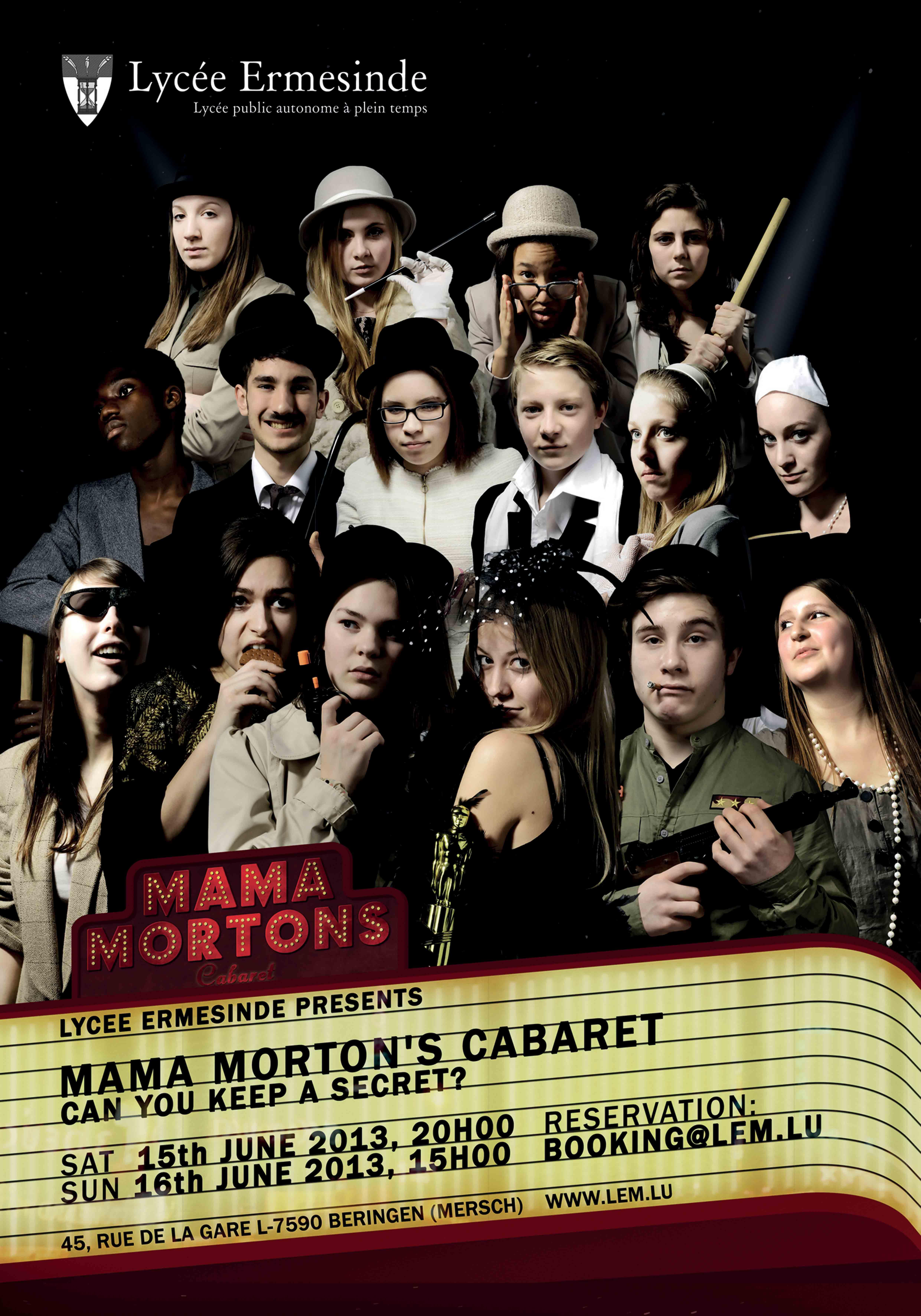 2013 Mama Morton.jpg