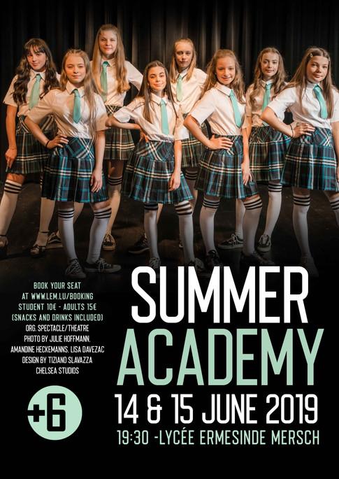 2019 summer academy_final1.jpg