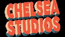 2021 Chelsea Studios Lettrage_final_$.pn