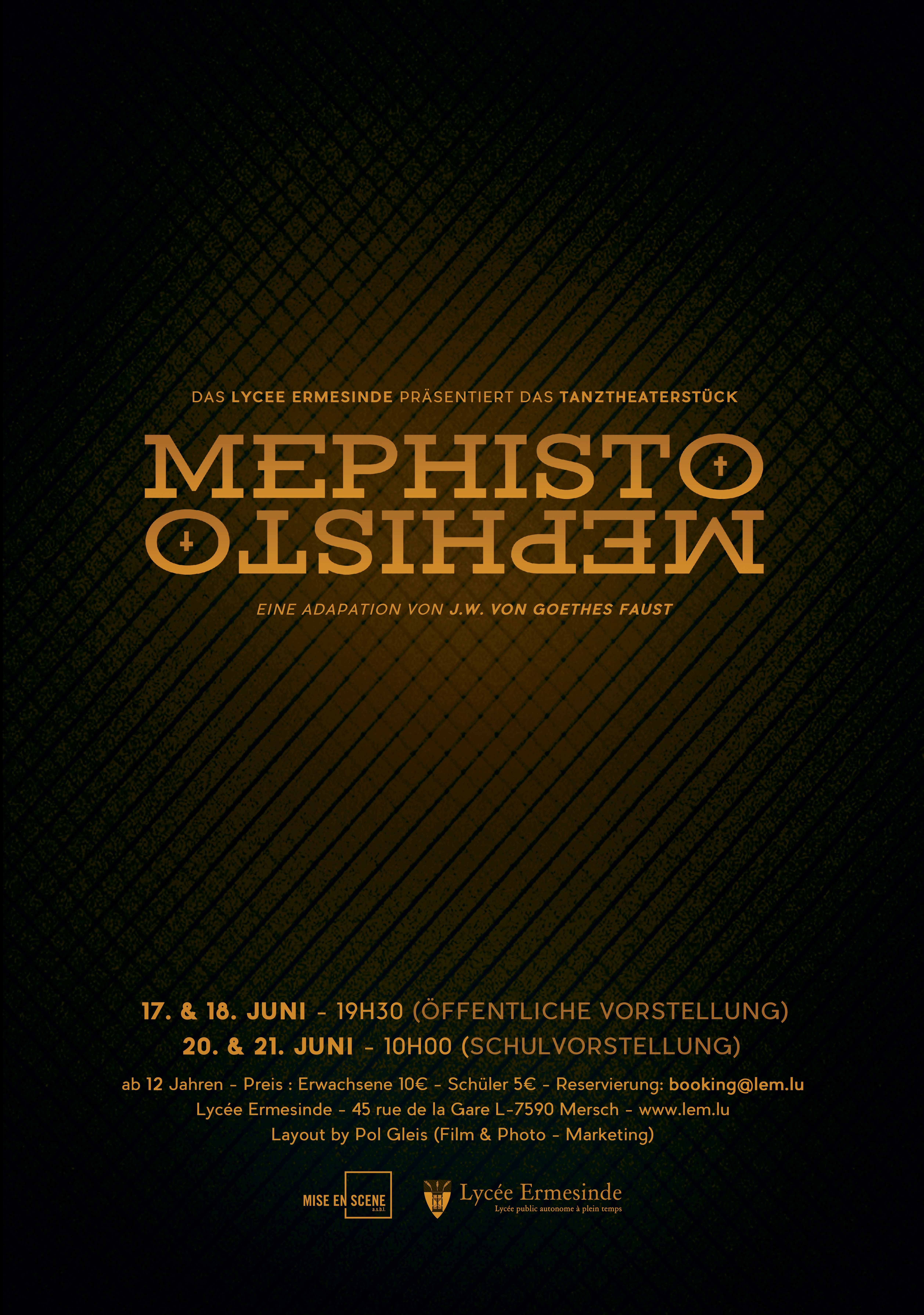 2016 mephisto_A2_2