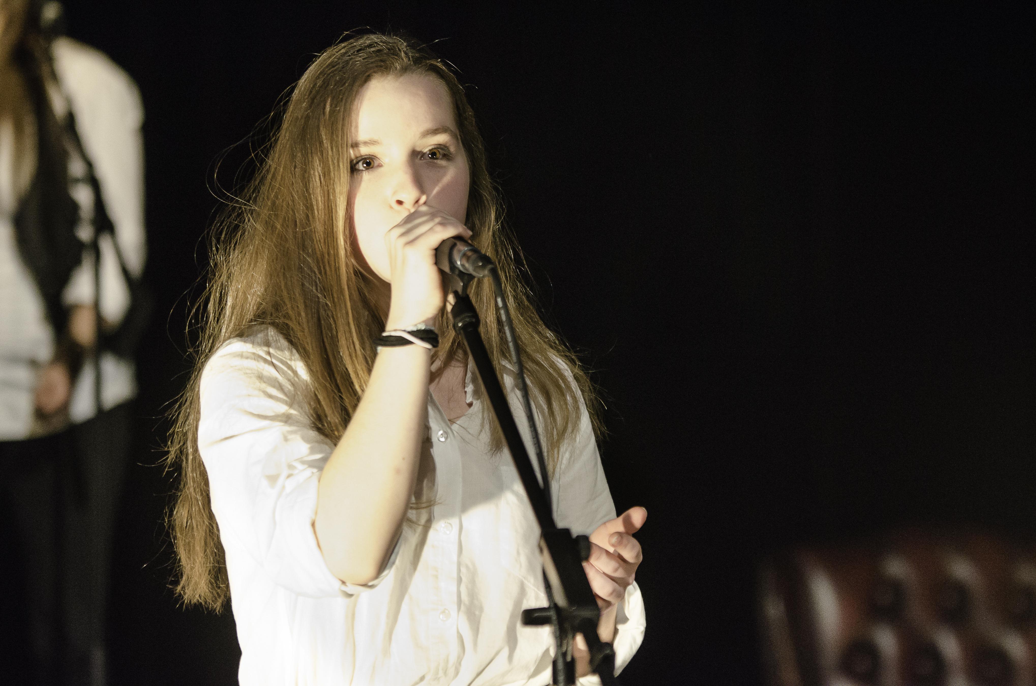 Julie Hoffmann-0322