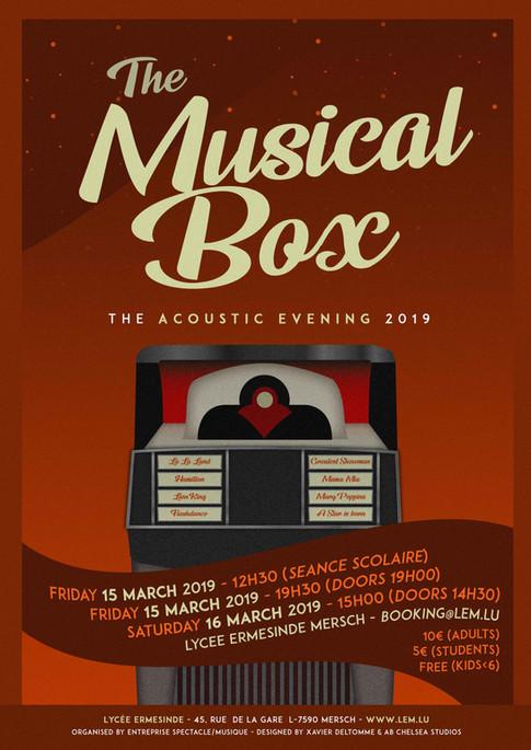 2019-Musical-Box.jpg