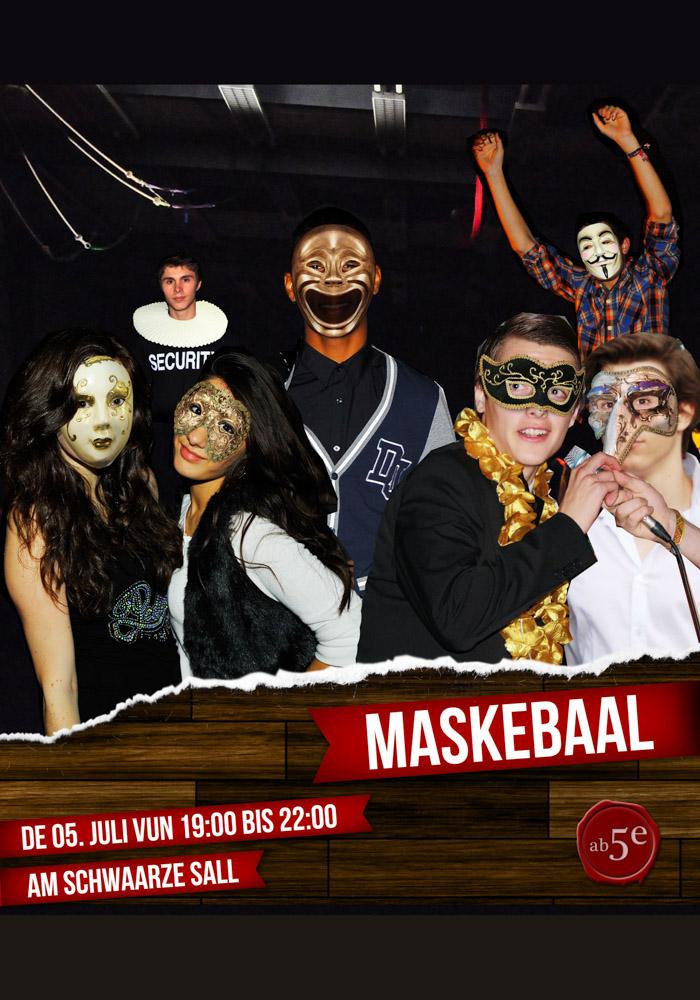 2012 maskenbaal-brian-v3f copy.jpg