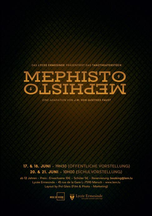 2016 mephisto_A2_2.jpg