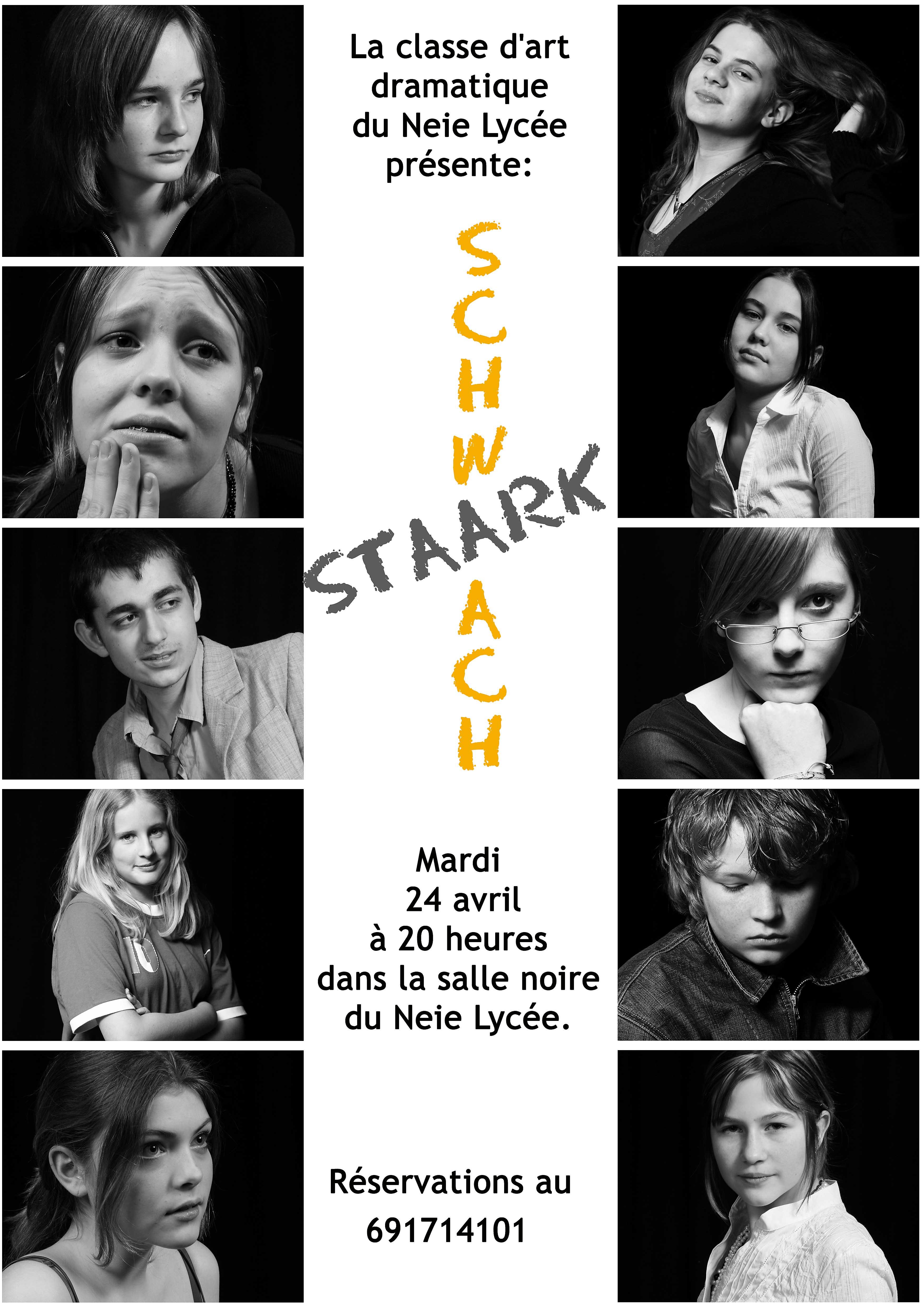 2007 Staark a schwaach.jpg