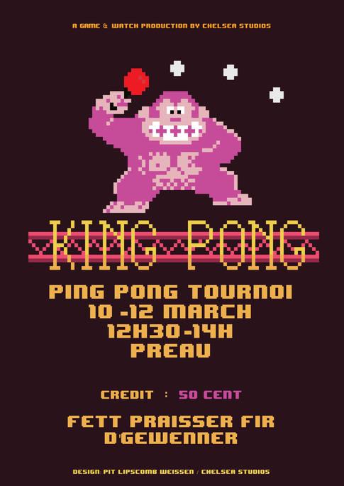 2020-king-pong-01-copy-2.jpg