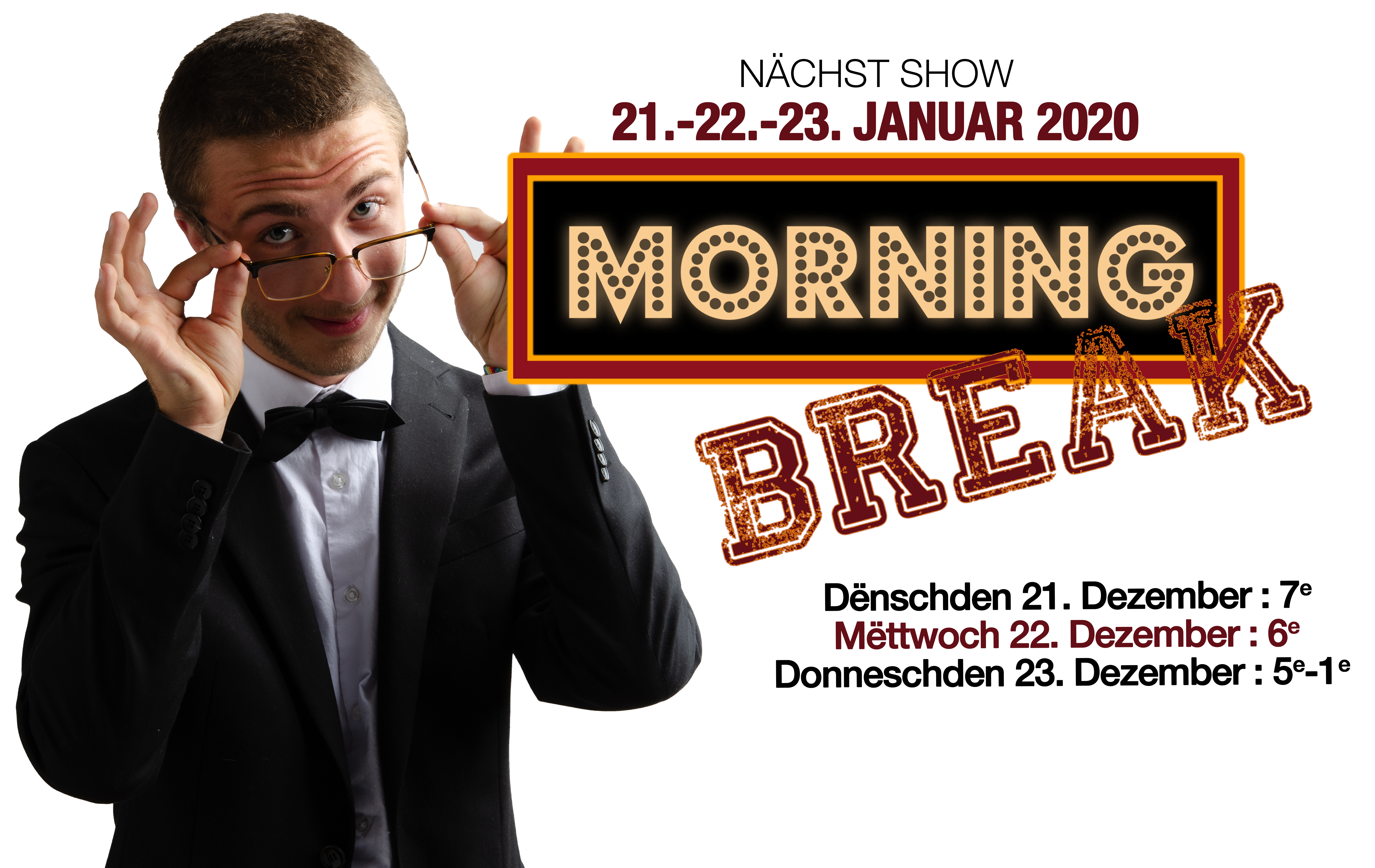 2020 morning break 8