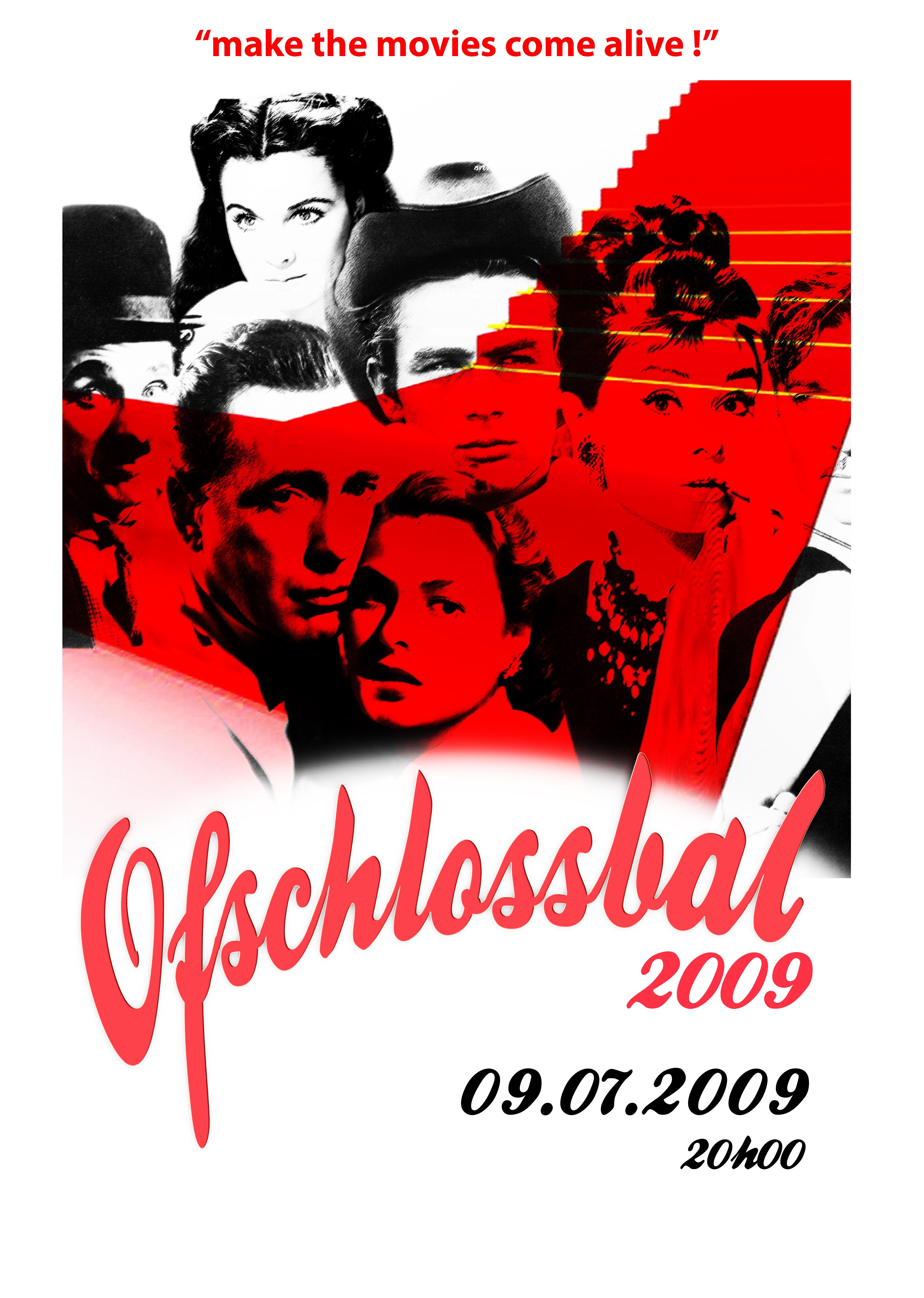 2009 ofschlossbal.jpg
