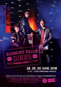 2018 harmony falls_E.jpg