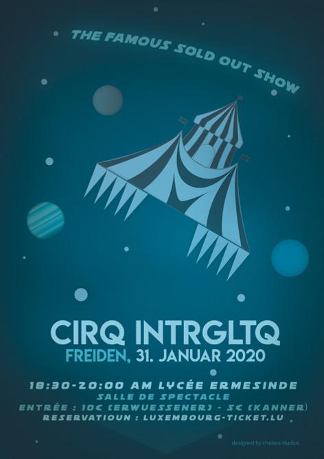 2020 cirque intergalactique_low.jpg