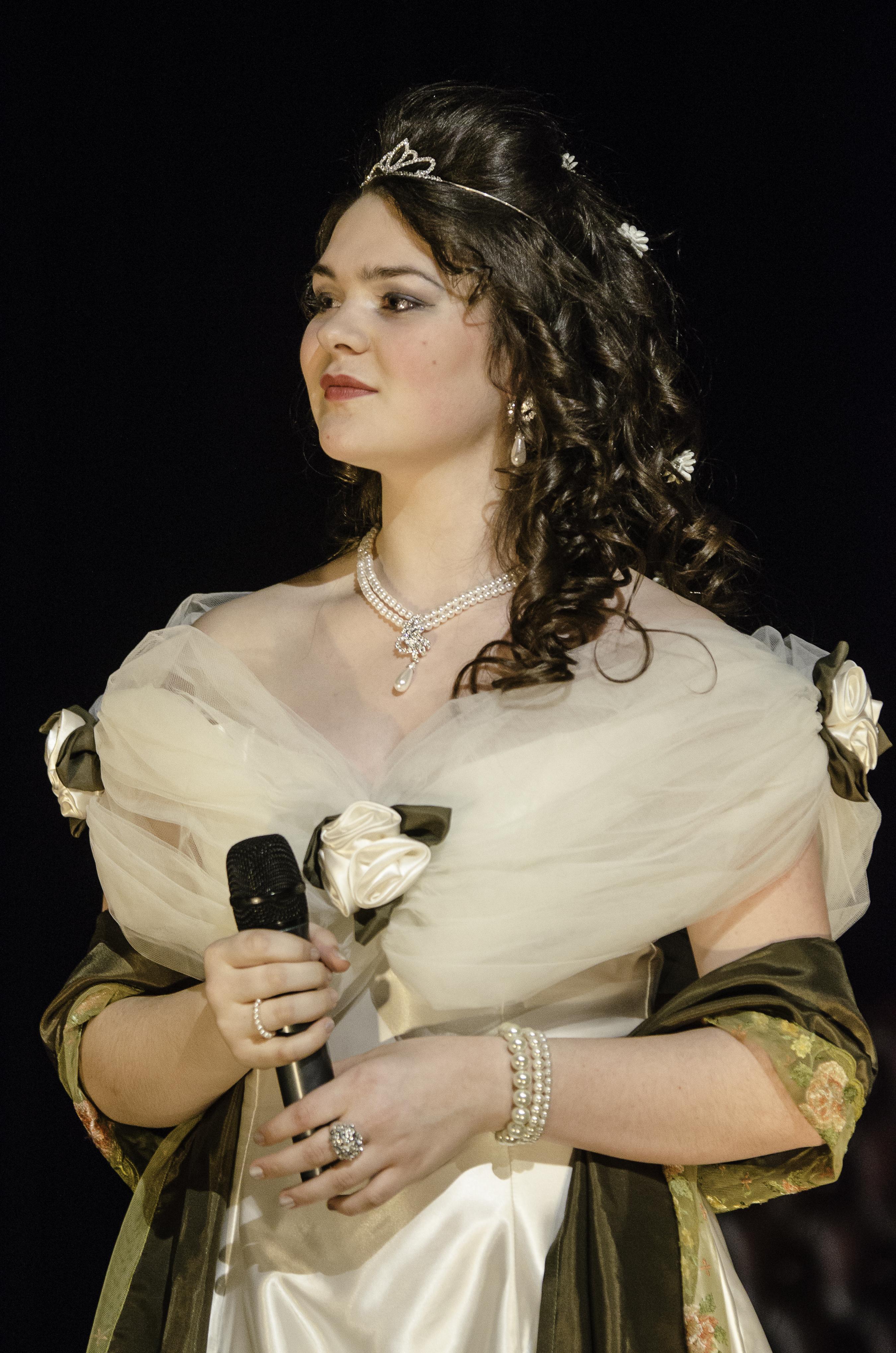 Julie Hoffmann-0351