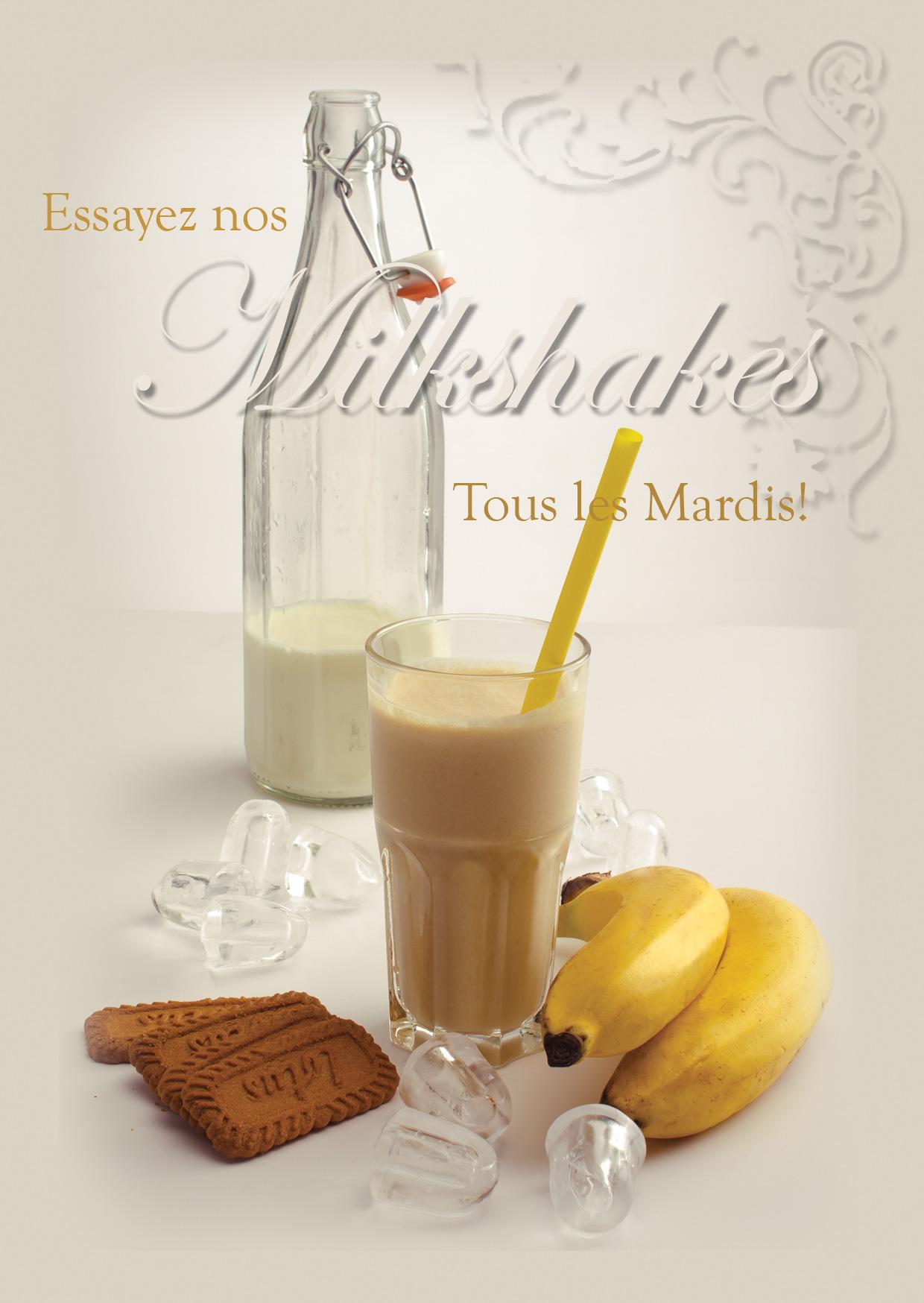 2015 Milkshake affiche.jpg