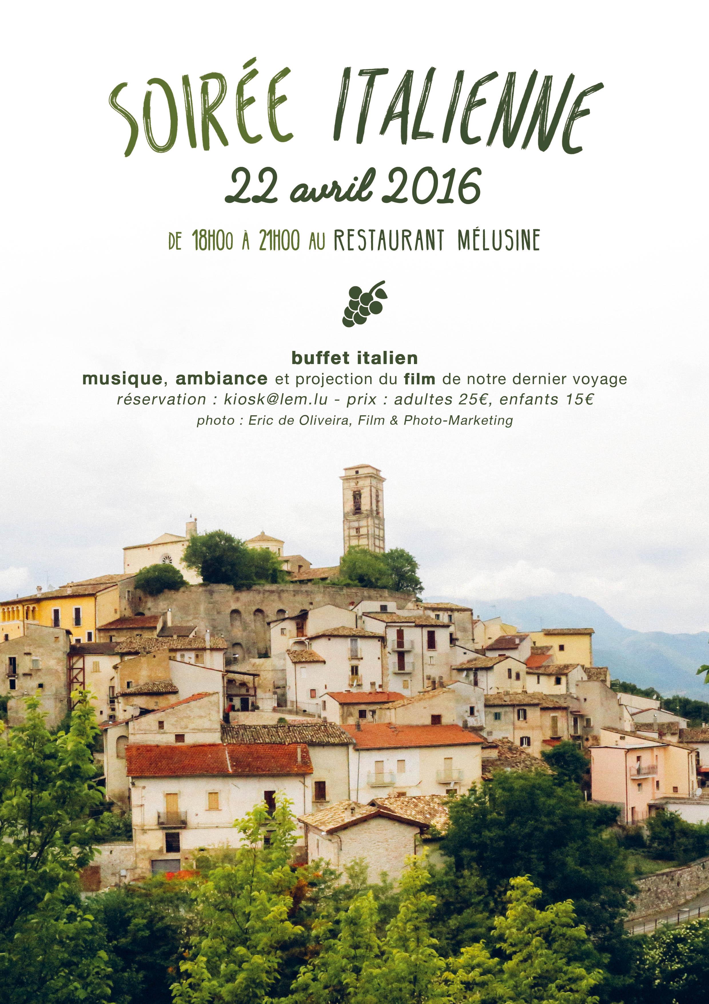 2016_soirée_italienne