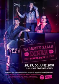 2018 harmony falls_C.jpg