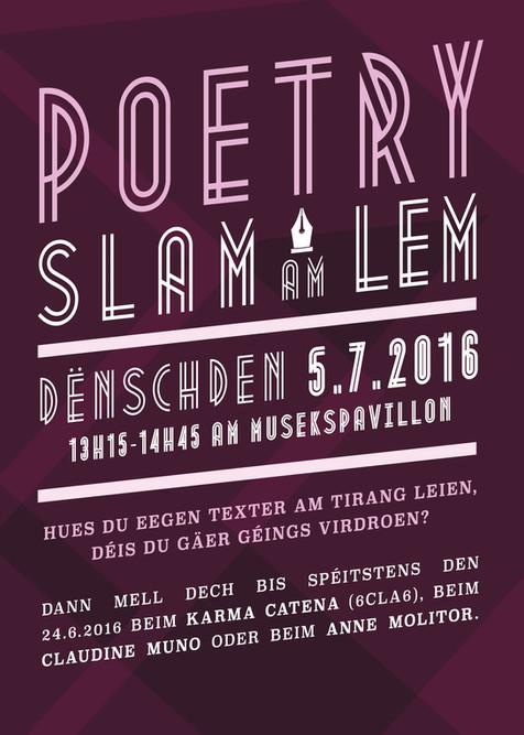 2016 poetry slam.jpg