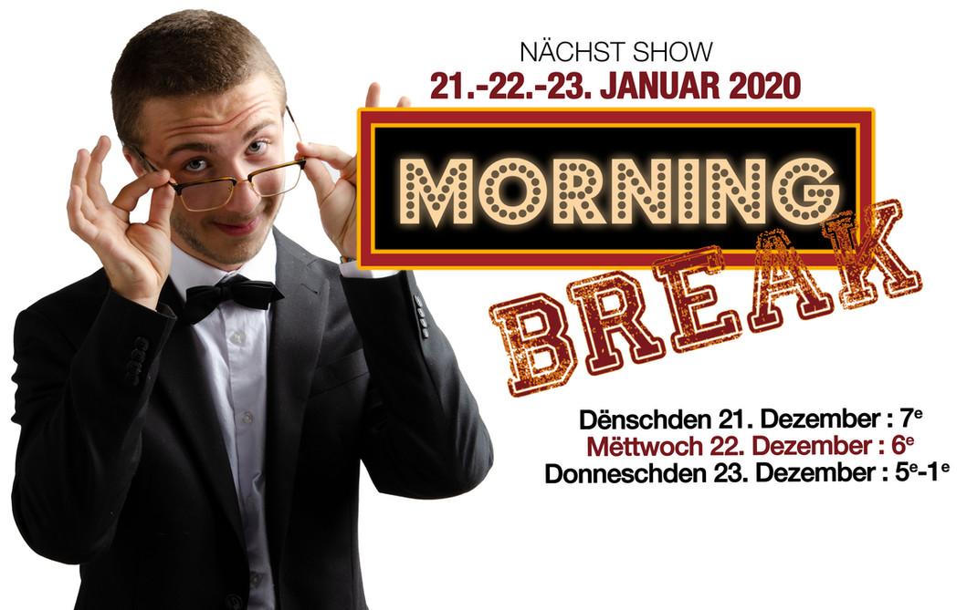 2020 morning break 8.jpg