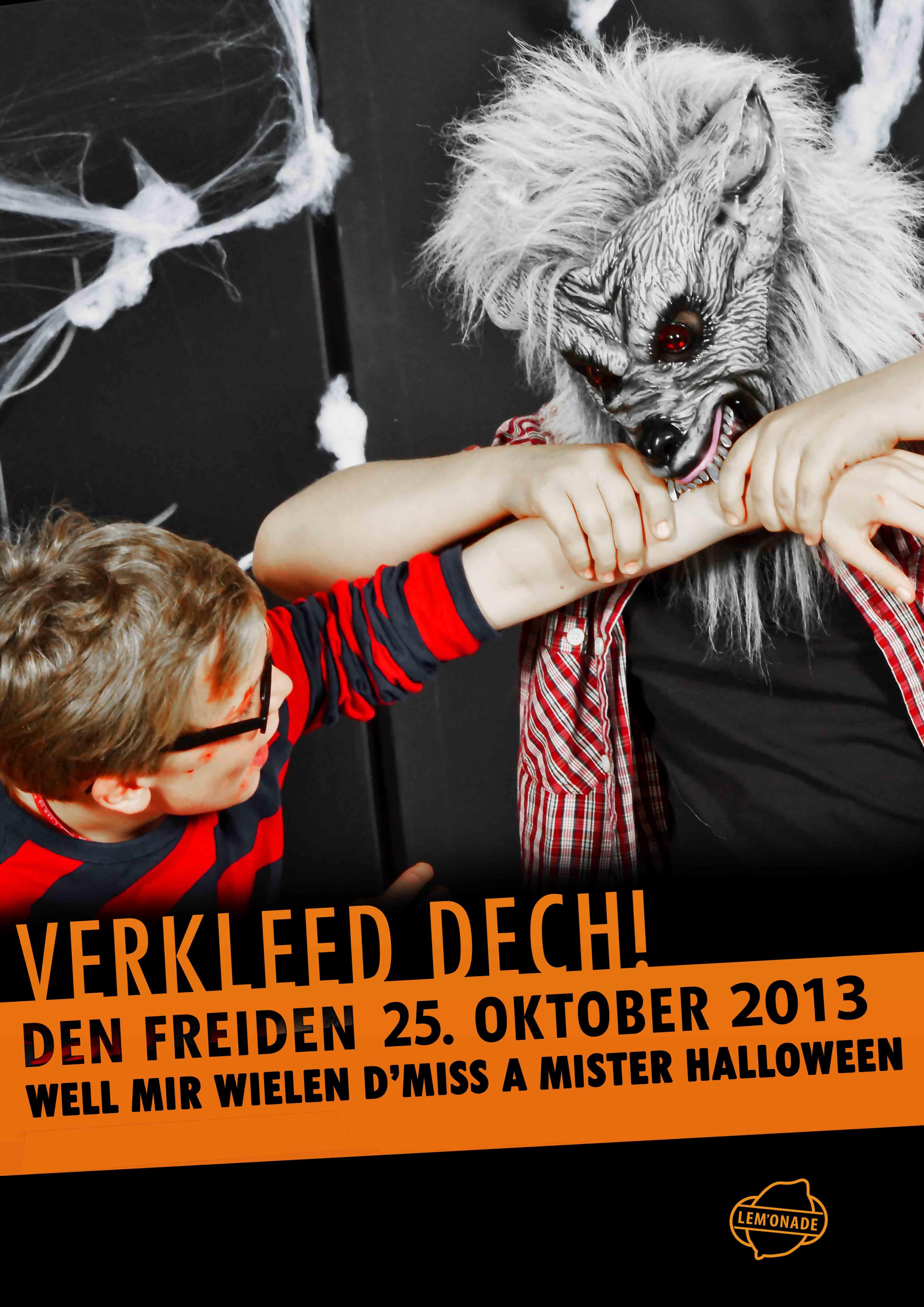 2013 Halloween2.jpg