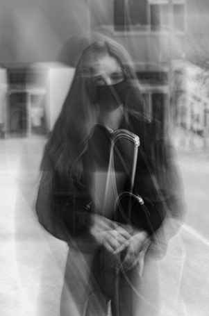 Julia Kaltenberger-7013.jpg