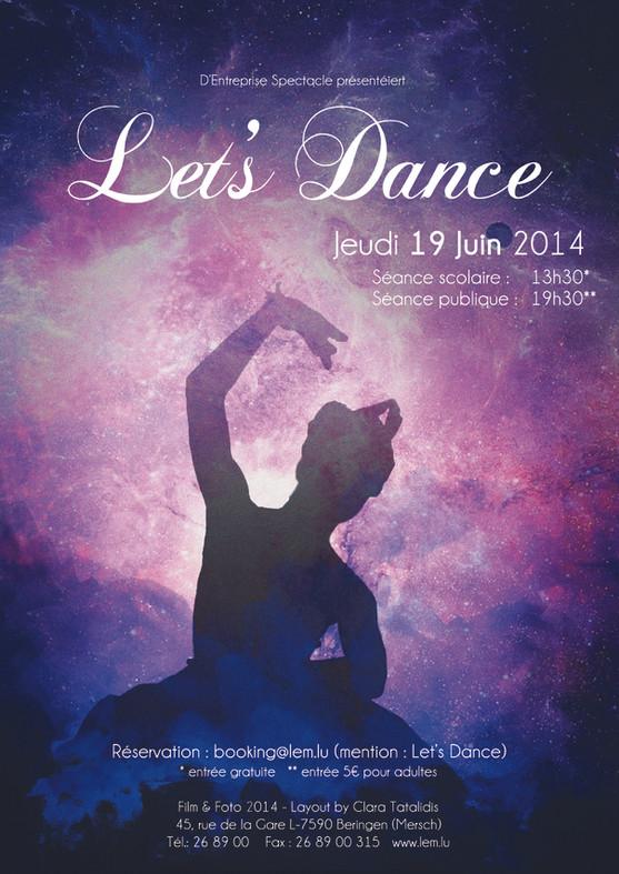 2014 Let's Dance.jpg