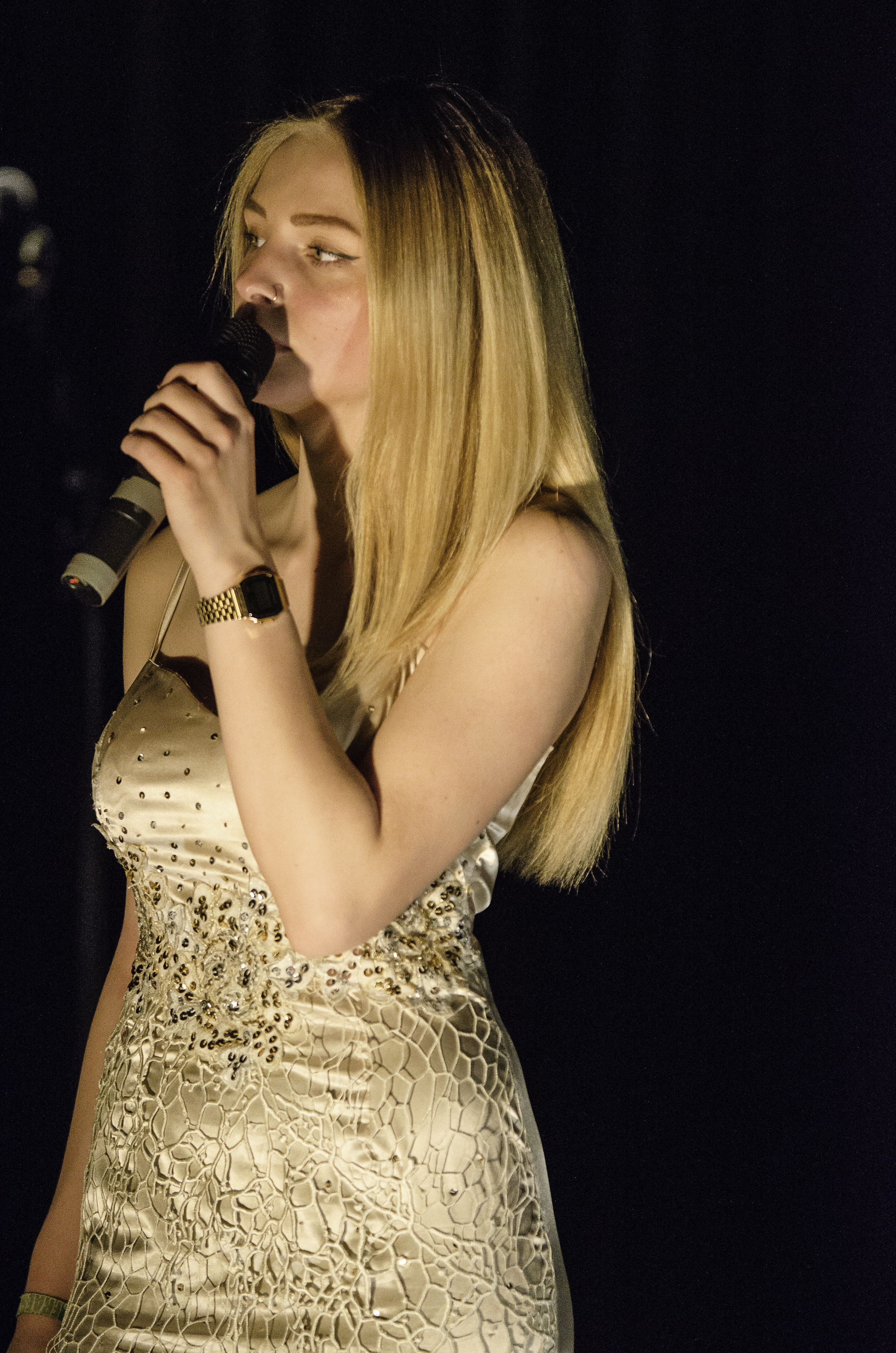 Julie Hoffmann-0367