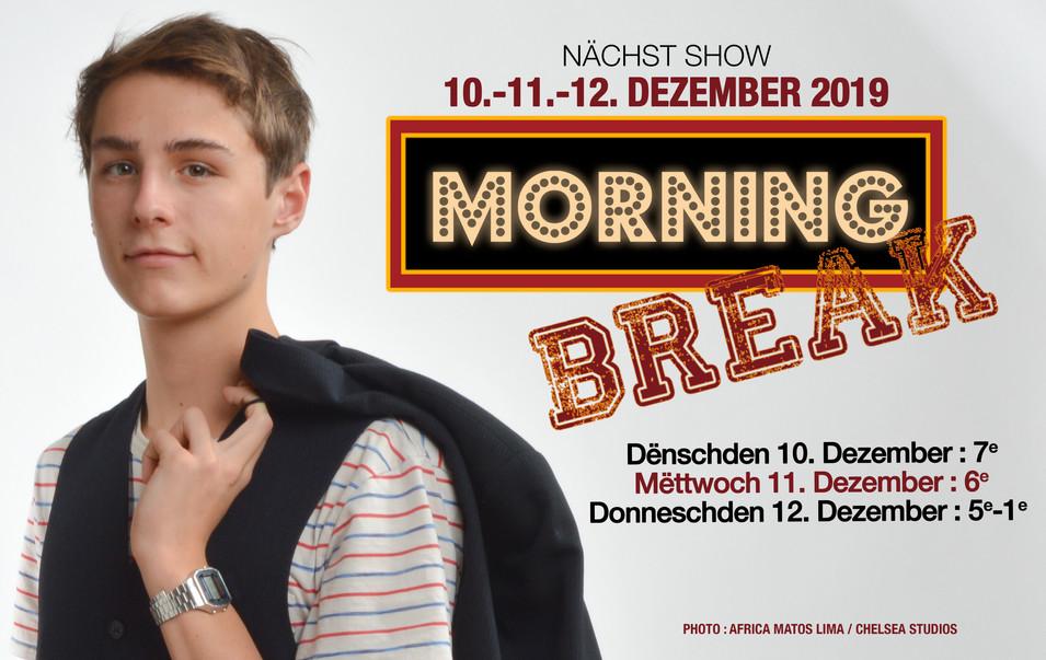 2019 Morning Break 6.jpg
