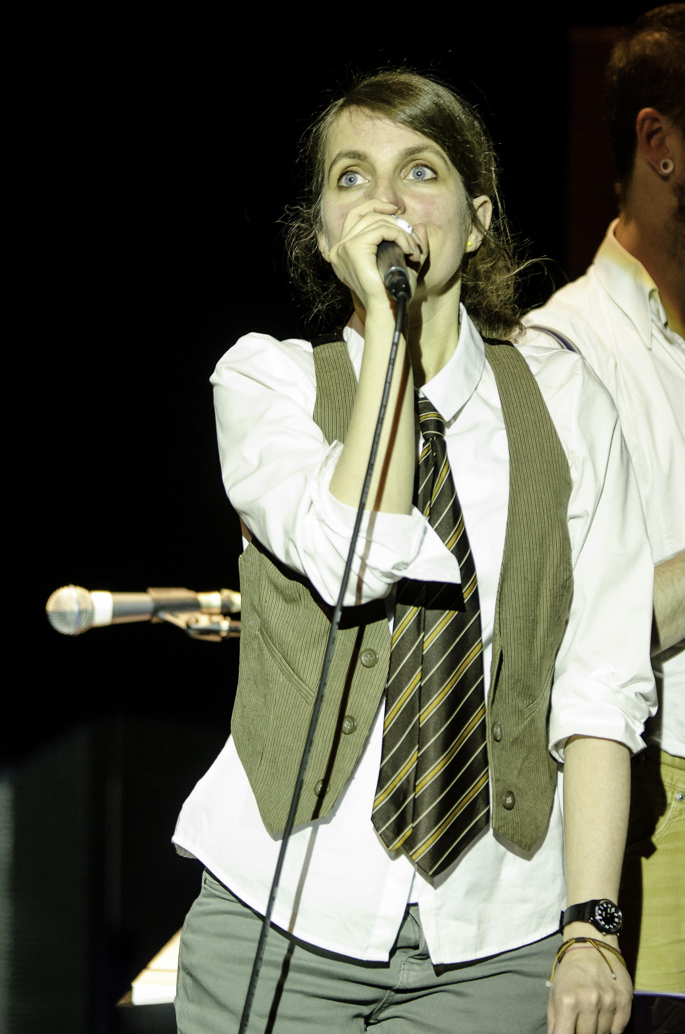 Julie Hoffmann-0415