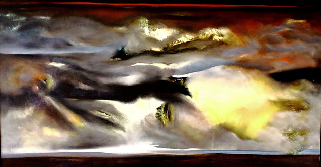 abstract seascape.JPG