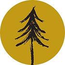 Treeline Journal.jpg