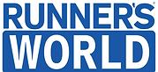 Runners World Logo.png