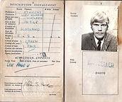Al Howie passport002 - Copy.jpg